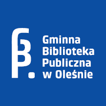 Gminna Biblioteka Publiczna w Oleśnie