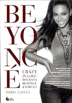 """Beyoncé. Crazy in love"""