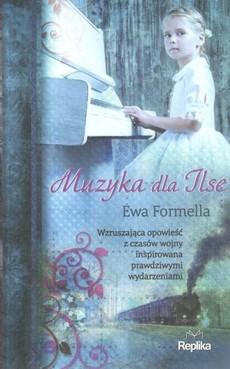 """""""Muzyka dla Ilse"""""""