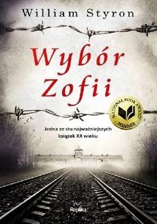 """""""Wybór Zofii"""""""