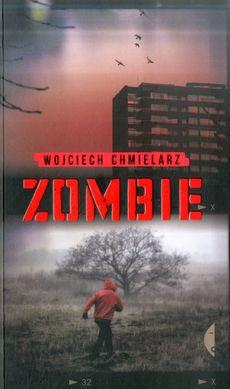 """""""Zombie"""""""