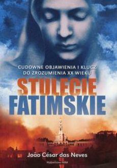 """Stulecie fatimskie"""