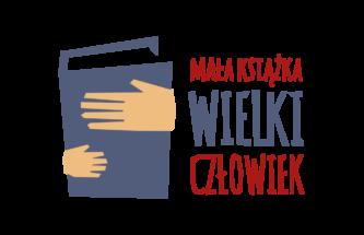 """Przejdź do wpisu Bezpłatna Wyprawka Czytelnicza dla każdego przedszkolaka. Kampania """"Mała książka – wielki człowiek"""" znów w bibliotece!"""