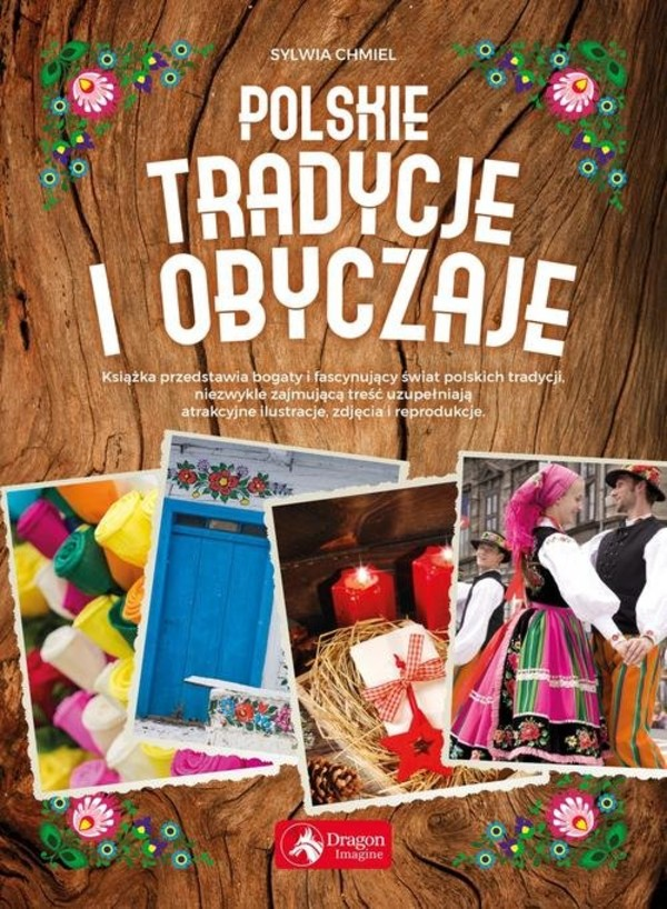 Polskie tradycje i obyczaje