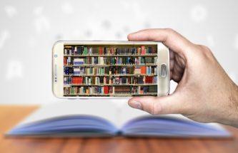 Przejdź do wpisu Spotkanie online dla bibliotekarzy
