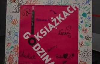 """Zdjęcie do wpisu """"… Ale wtopa!"""" na spotkaniu DKK dla dzieci"""